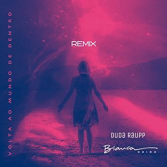 VMD_CAPA Remix.png