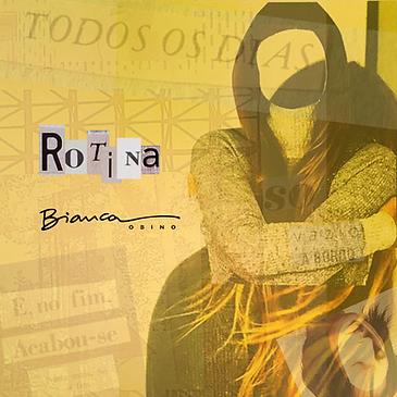 Rotina - CAPA.png