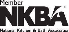 The Palmer Design Group, Inc., Member National Kitchen & Bath Association, Los Angeles
