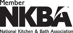 The Palmer Design Group, Inc., Los Angeles, NKBA