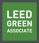 Geri M. Palmer, LEED Green Associate, Los Angeles