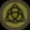 8T4HRZ-3000px gold.png
