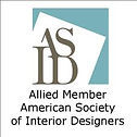 The Palmer Design Group, Inc., Allied ASID, Los Angeles