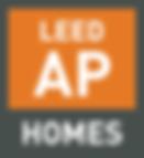Geri M. Palmer, LEED AP Homes, Los Angeles