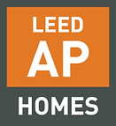 Geri M. Palmer, LEED AP Homes, Los Angeles