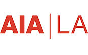 The Palmer Design Group, Inc., Allied Affiliate Member AIA/LA, Los Angeles
