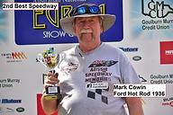 64 2nd Best Speedway.png