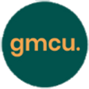 GMCU Logo.png