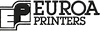 Euroa%20Printers_edited.png