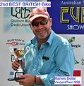 66 2nd Best British Bike (Large).png