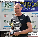 67 2nd Best European Bike (Large).png