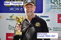 32 Best Triumph (Large).png