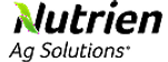 Nutrien%20Ag%20Solutions2_edited.png