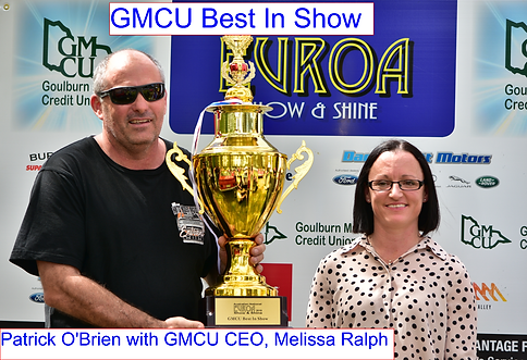 1 GMCU Best In Show (Large).png