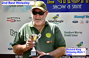 63 2nd Best Wolseley (Large).png