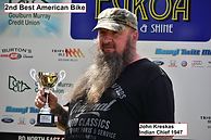 65 2nd Best American Bike (Large).png