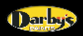 Datby Logo.png
