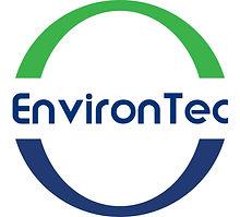 logo3 图片.jpg