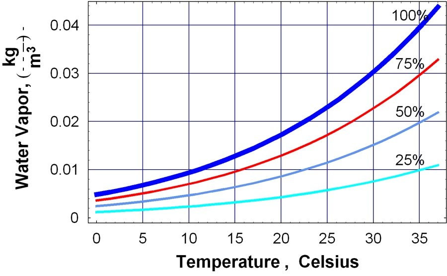 graph.jpg.jpg