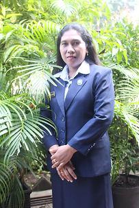 HENNI FADILLAH (ADMINISTRASI) Jl. GRANIT