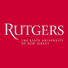 Rutgers U logo.jpg