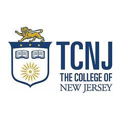 TCNJ logo.jpg