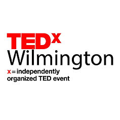 TEDxWilmington logo.jpg