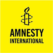 Amnesty International logo.jpeg