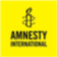 Amnesty International logo.jpeg