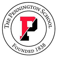 Pennington logo.jpg