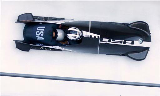carbon fiber bosled