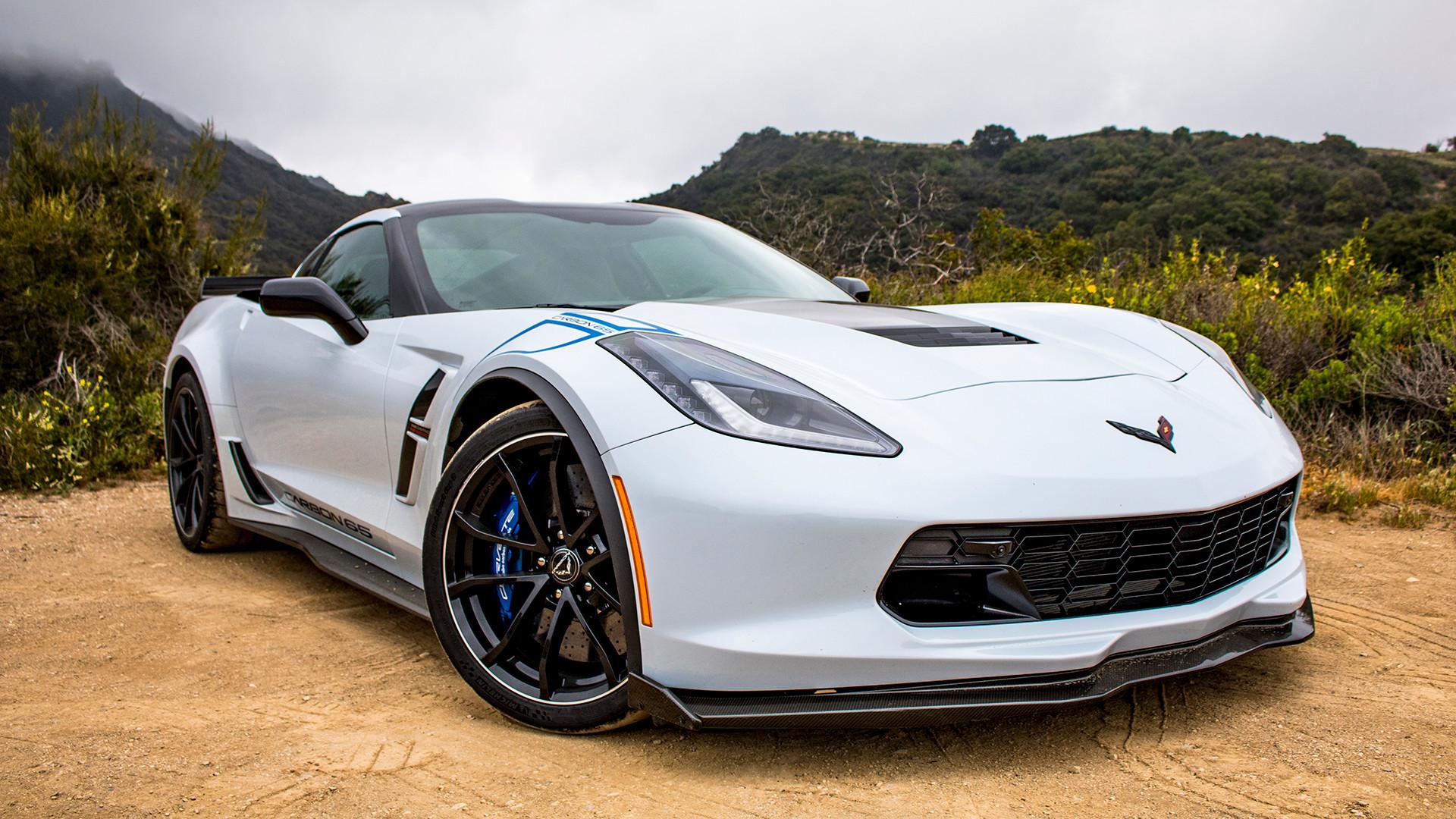 carbon fiber grand sport