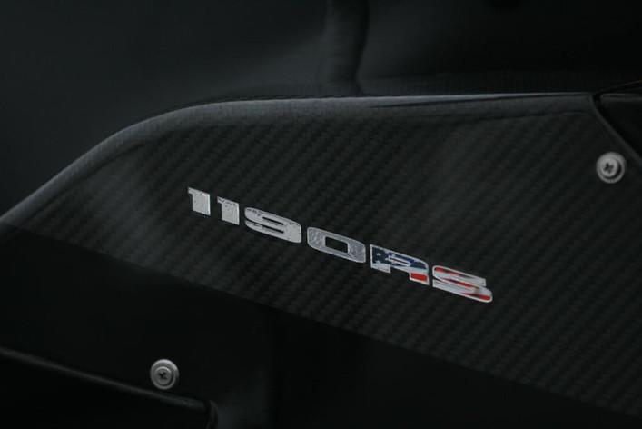 carbon fiber mooresville