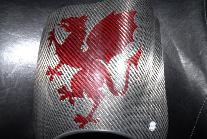 carbon fiber custom carbon fiber