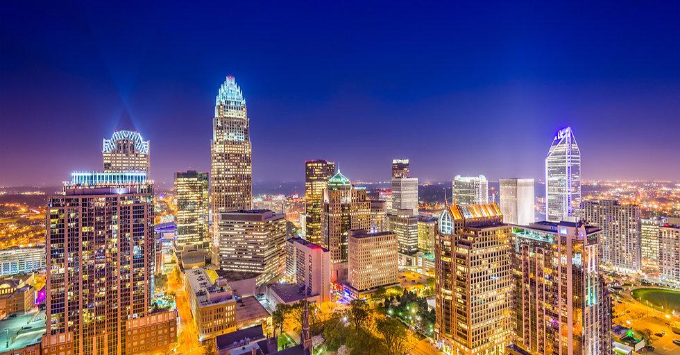 Staffing-Agencies-in-Charlotte-NC.jpg