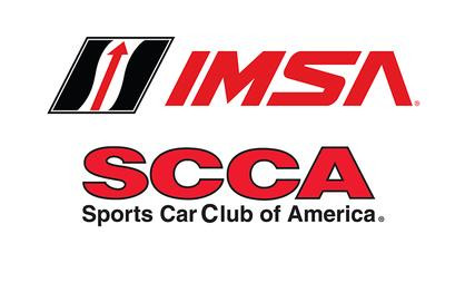 IMSA, SCCA Announce Joint Effort to Develop Next Motorsports Generation
