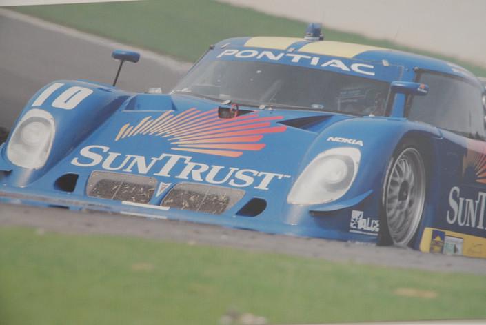 motorsport carbon fiber debotech