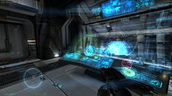 ew_teleportation_docking_0035
