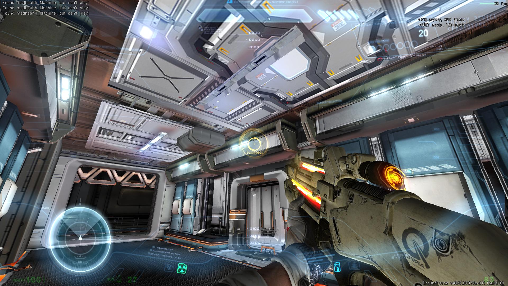 ew_teleportation_docking_0017