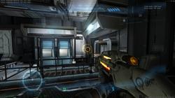 ew_teleportation_docking_0021