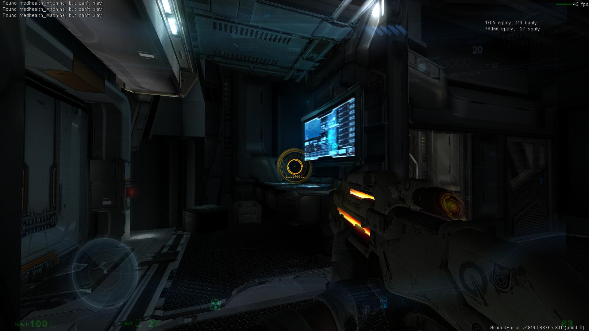 ew_teleportation_docking_0032
