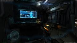 ew_teleportation_docking_0028