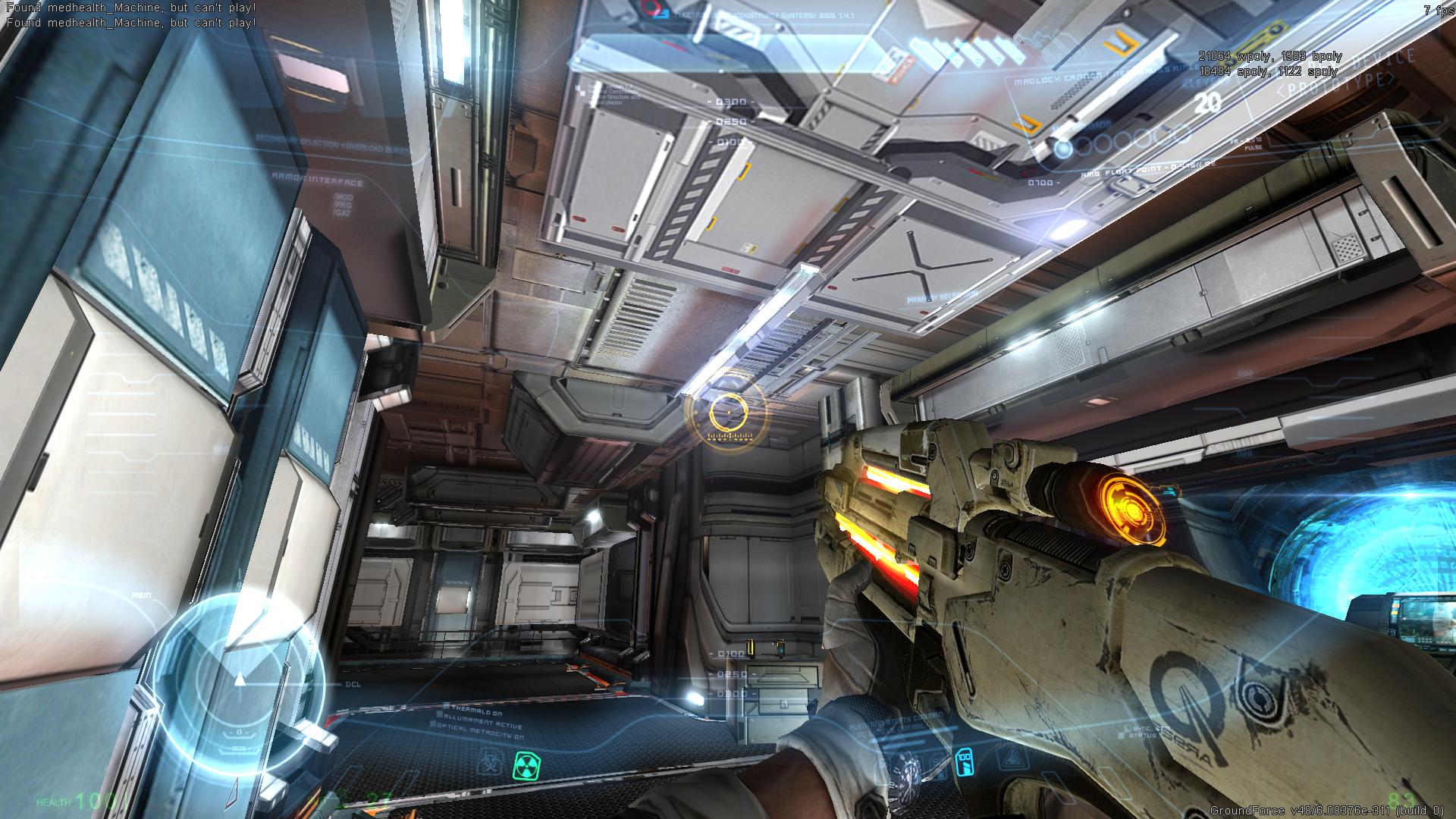 ew_teleportation_docking_0019