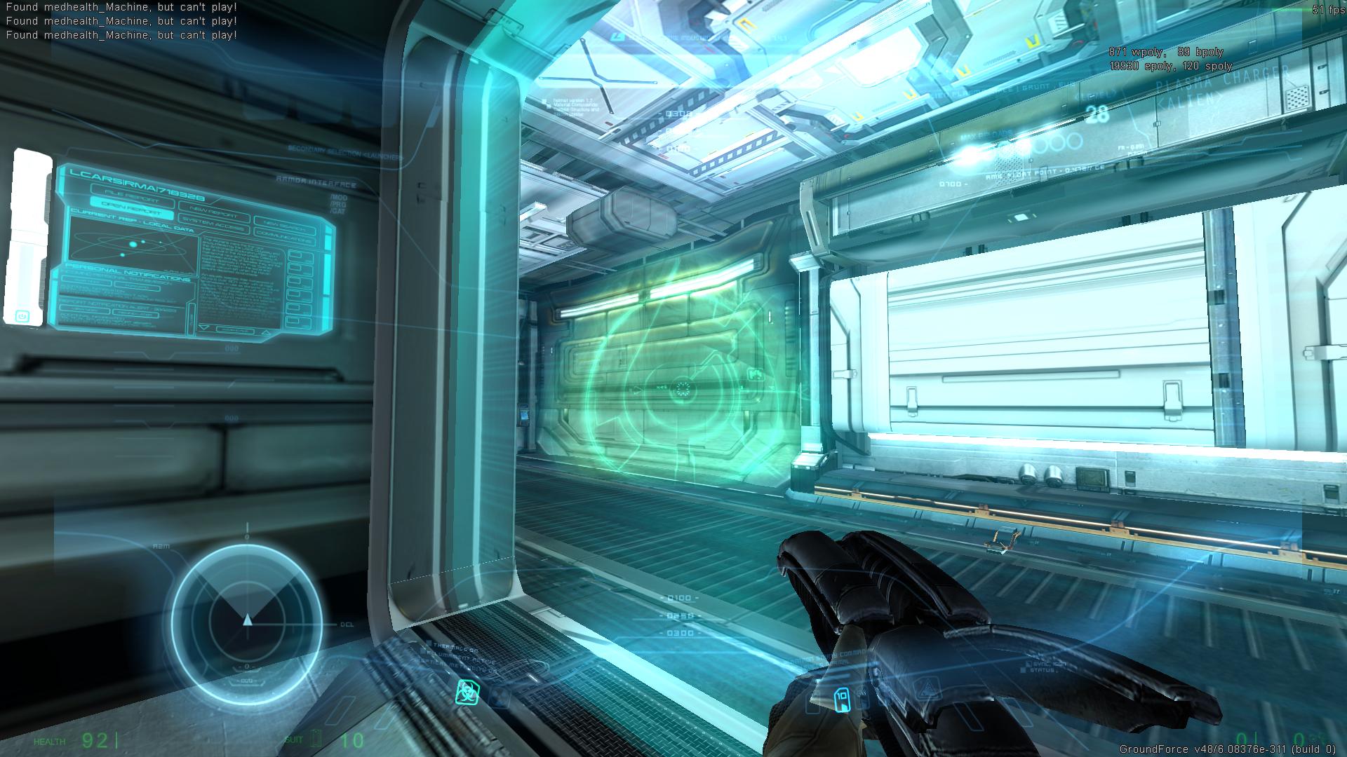 ew_teleportation_docking_0036