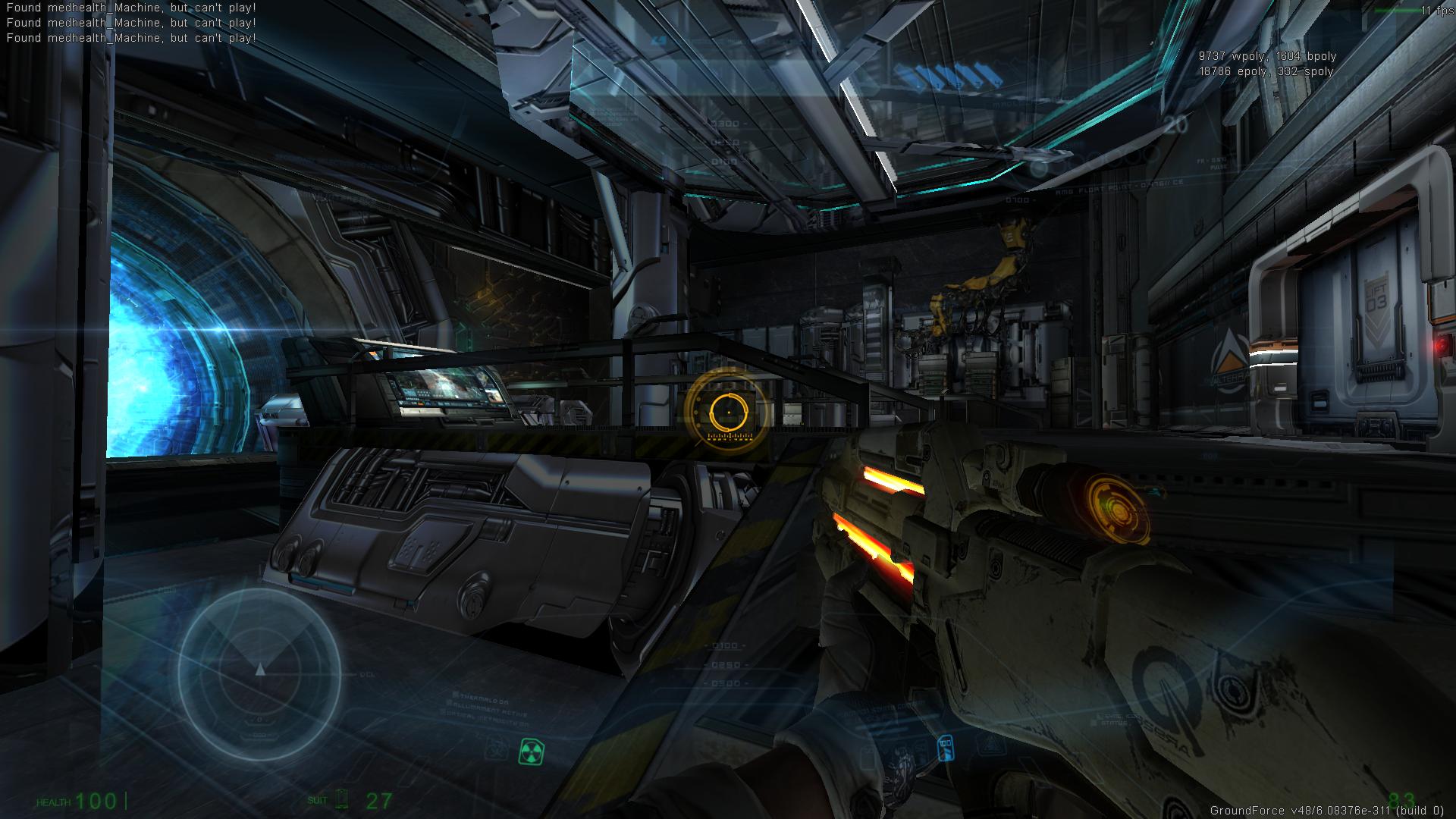 ew_teleportation_docking_0014