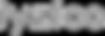Iyzico-logo_edited_edited.png