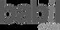 babil-logo_edited.png
