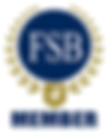 170-1706564_facebook-fsb-member-logo-cli