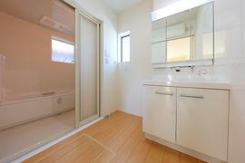 空き部屋風呂つき.jpg