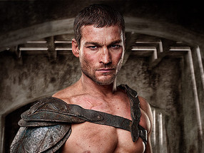 13 Lessons Every Entrepreneur Can Learn From Spartacus Blood & Sand